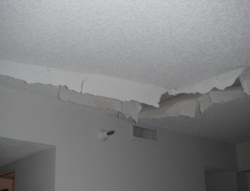 Can a Condo Association Only Pass a Special Assessment for Damage Against Some, but not All Units in the Condominium?